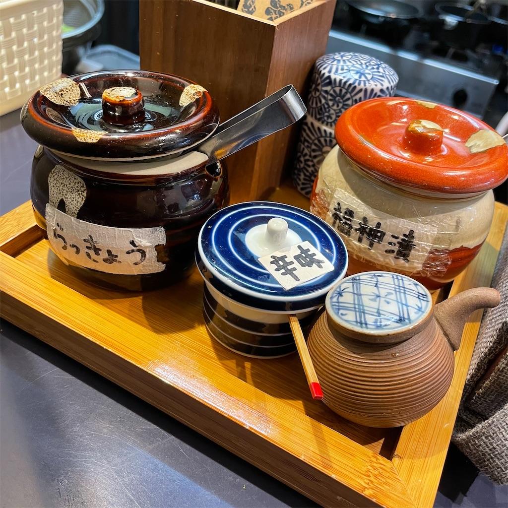 f:id:junichisuzaki:20210106154246j:image