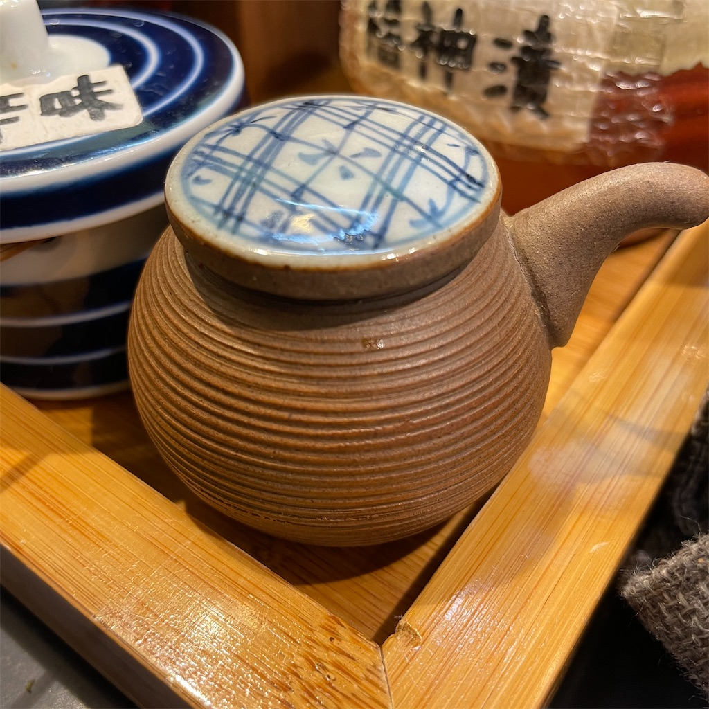 f:id:junichisuzaki:20210106154251j:image