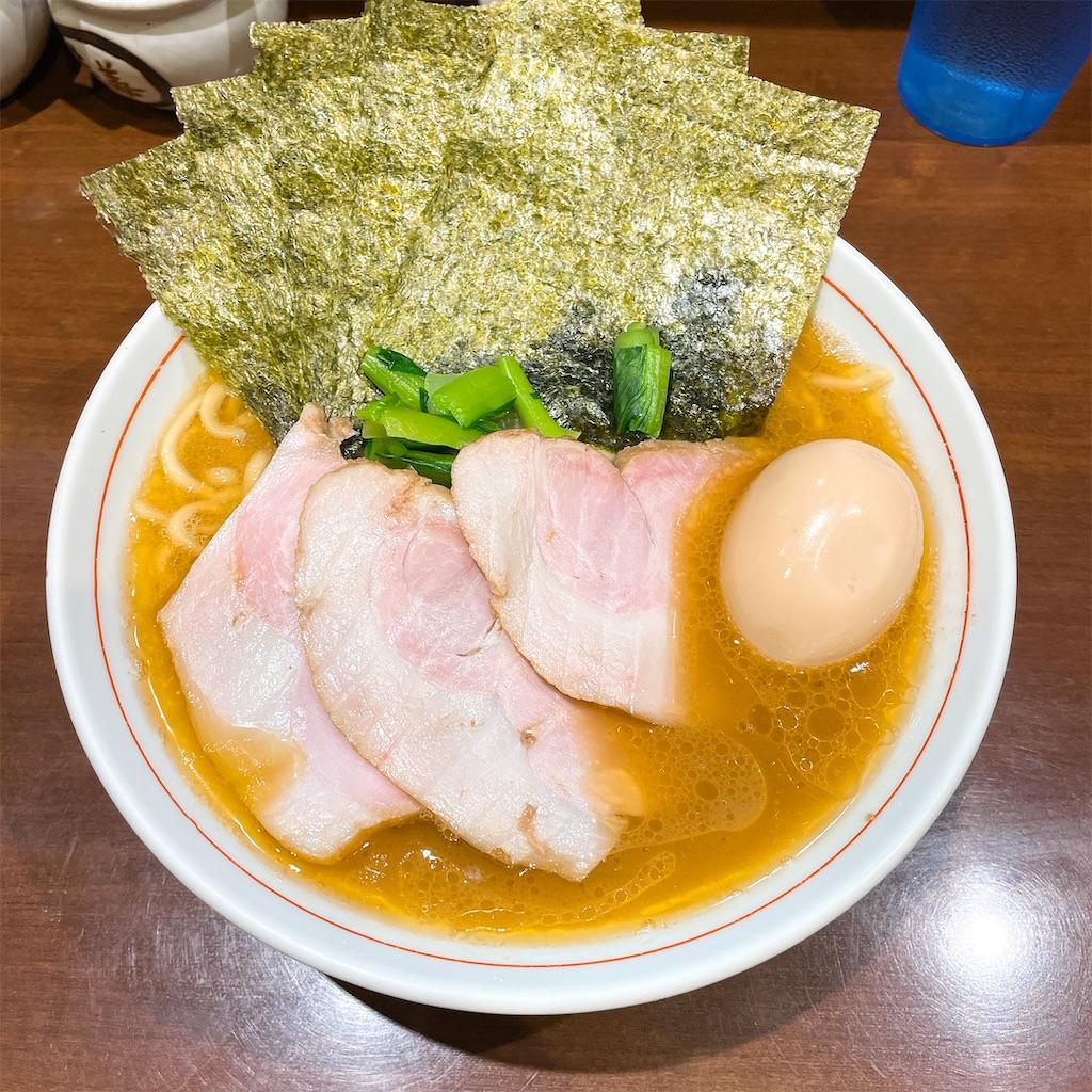 f:id:junichisuzaki:20210107160449j:image