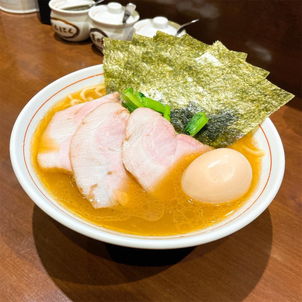 f:id:junichisuzaki:20210107160455j:image