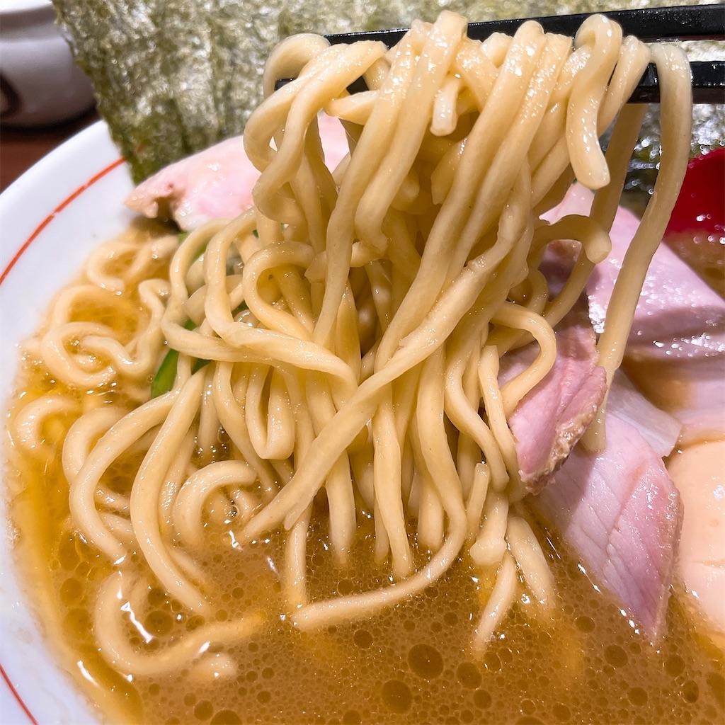 f:id:junichisuzaki:20210107160501j:image