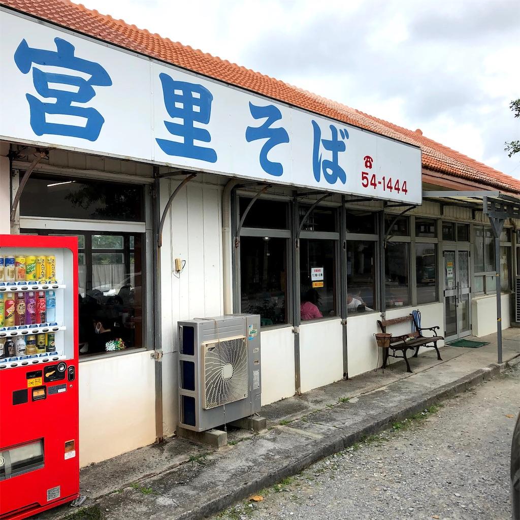 f:id:junichisuzaki:20210121162139j:image