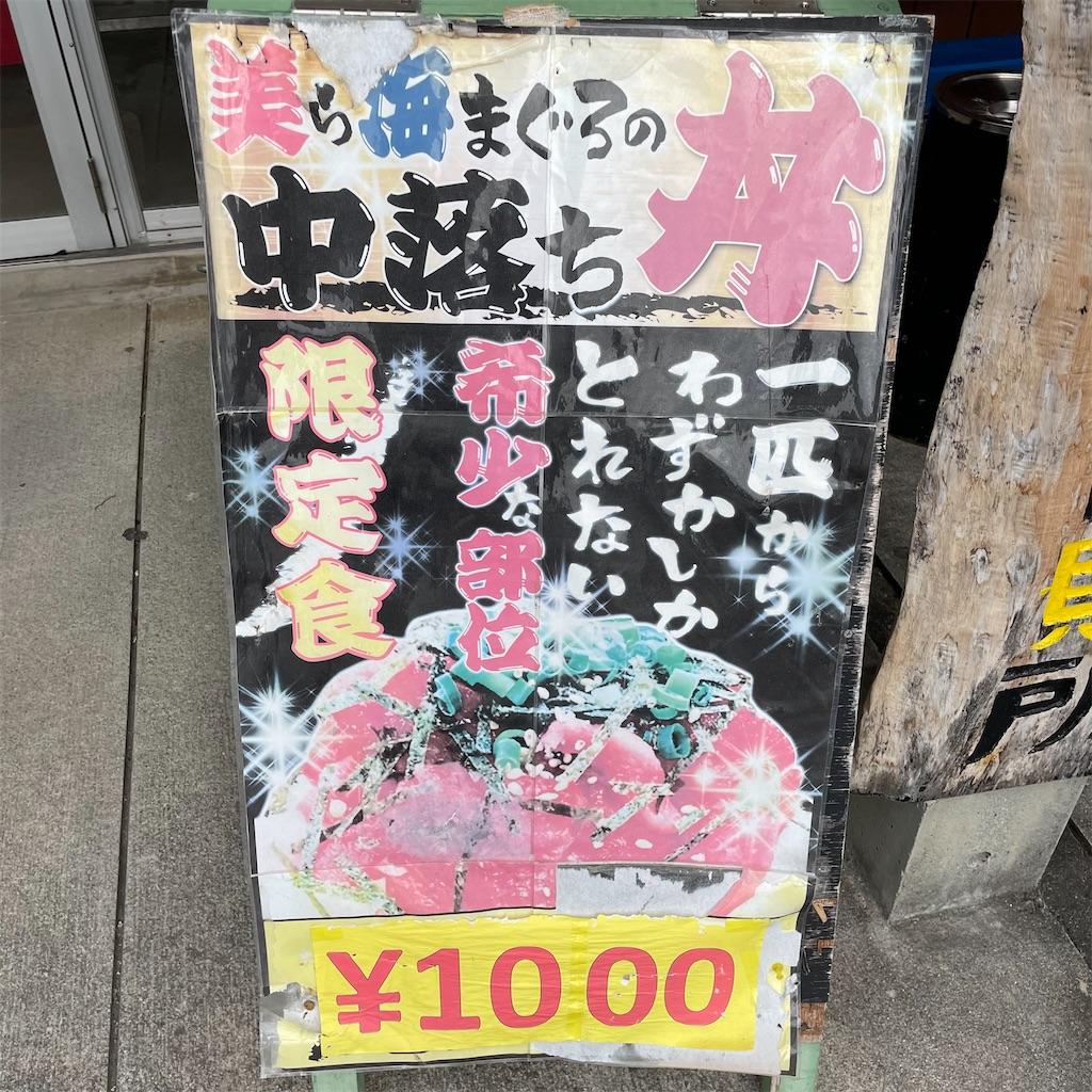 f:id:junichisuzaki:20210121162820j:image