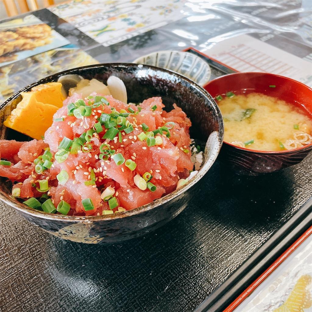f:id:junichisuzaki:20210121162838j:image