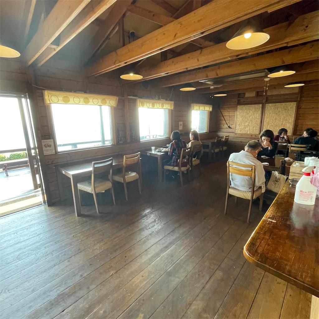 f:id:junichisuzaki:20210127105754j:image
