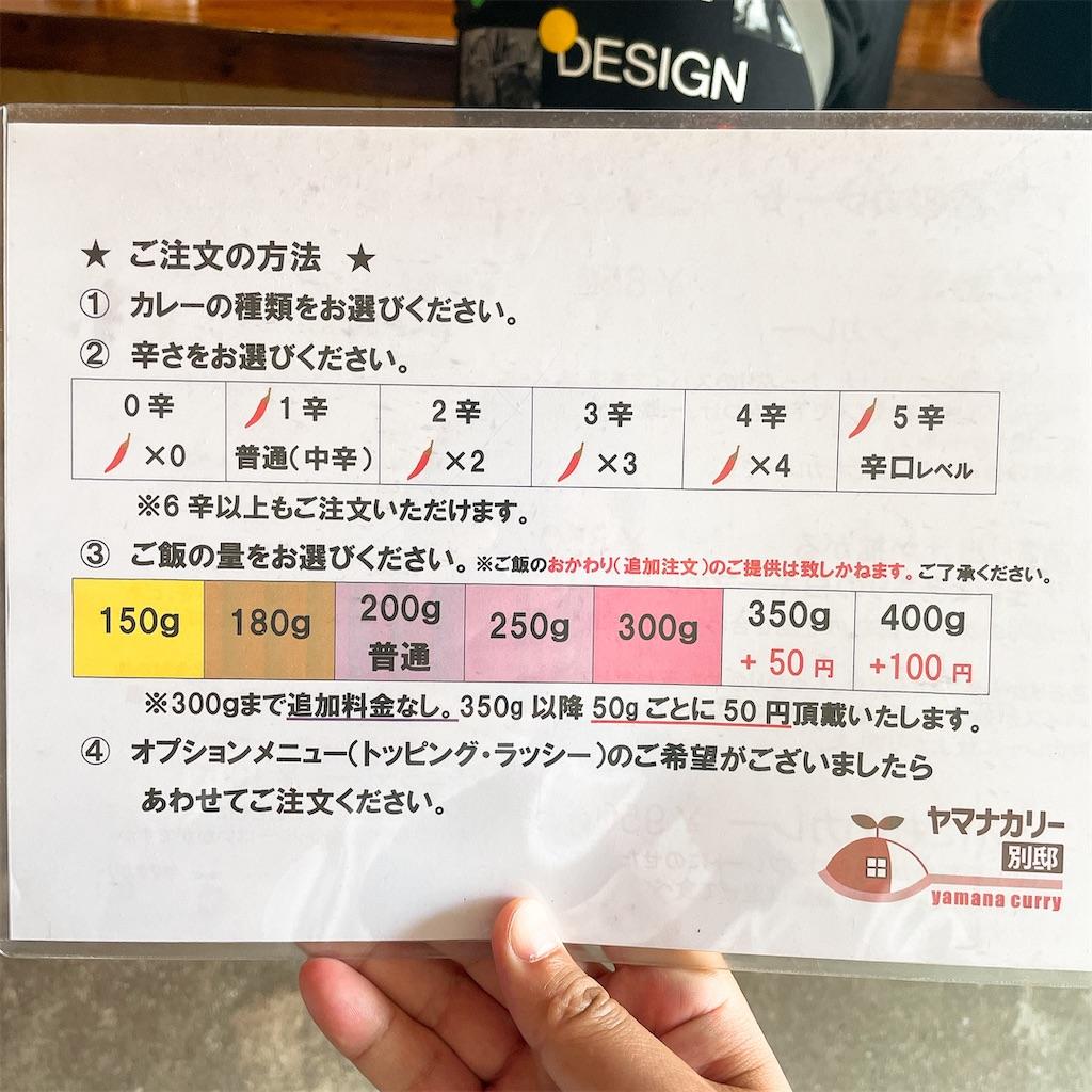 f:id:junichisuzaki:20210227170636j:image