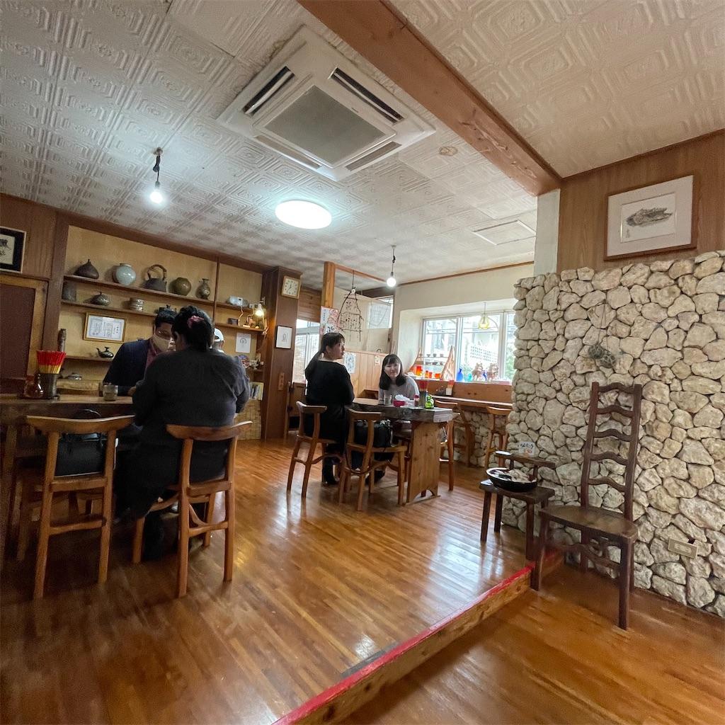 f:id:junichisuzaki:20210228112658j:image