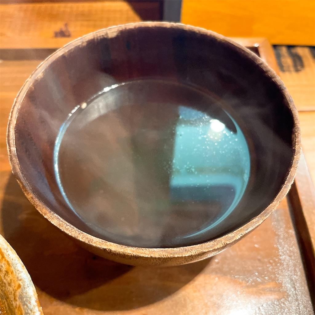 f:id:junichisuzaki:20210303134133j:image