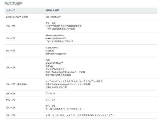 f:id:junintoiro_jp:20190131000100j:plain
