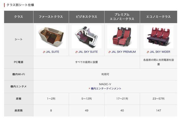 f:id:junintoiro_jp:20190131002542j:plain