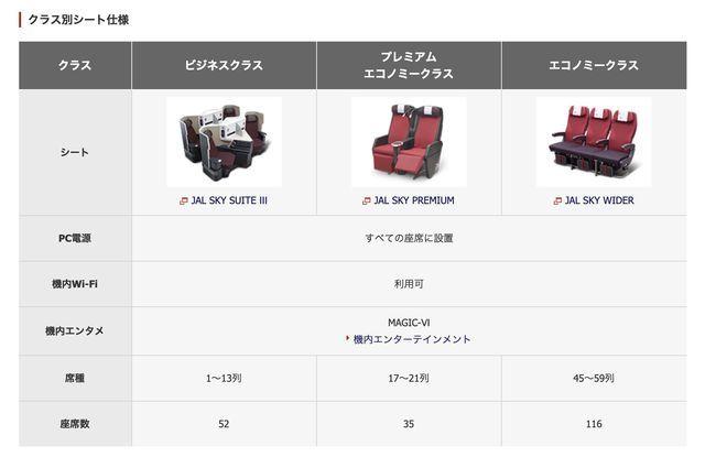 f:id:junintoiro_jp:20190205125025j:plain