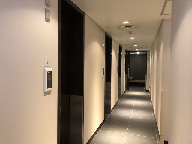 f:id:junintoiro_jp:20190208120735j:plain