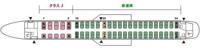f:id:junintoiro_jp:20190211202916j:plain