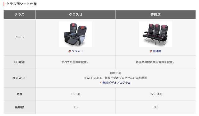 f:id:junintoiro_jp:20190211203050j:plain