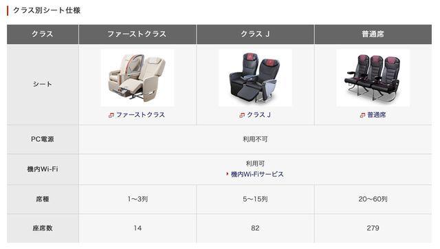 f:id:junintoiro_jp:20190218075139j:plain