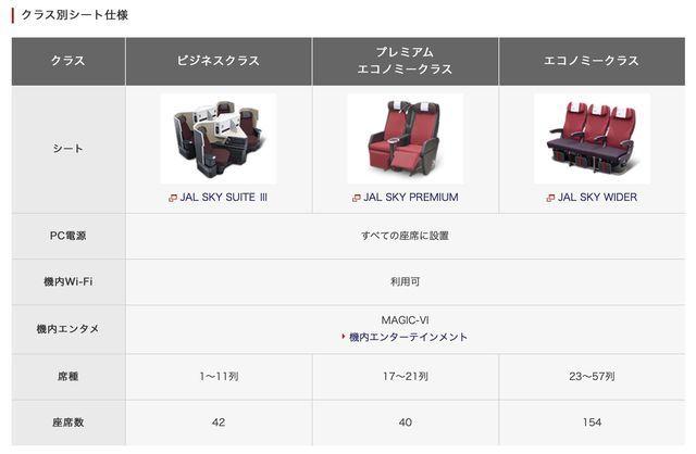 f:id:junintoiro_jp:20190302174459j:plain