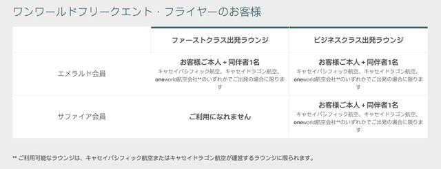 f:id:junintoiro_jp:20190304173132j:plain