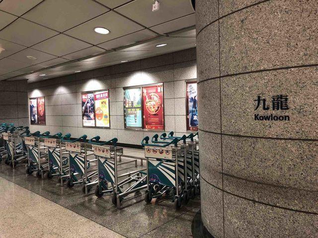 f:id:junintoiro_jp:20190305212911j:plain
