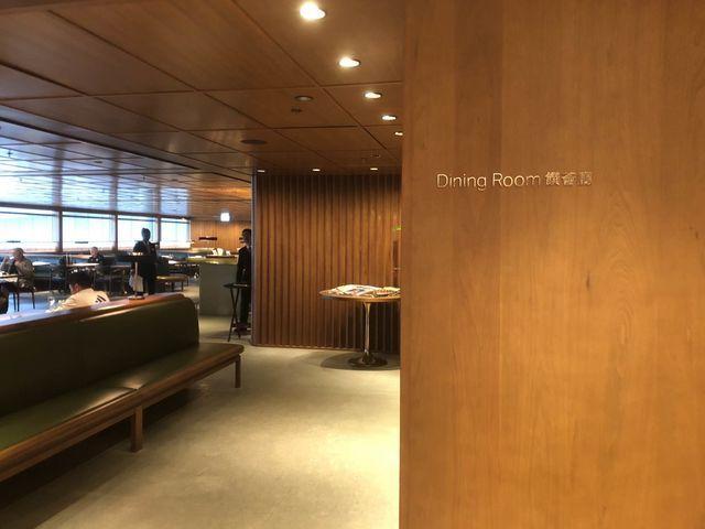 f:id:junintoiro_jp:20190308191151j:plain