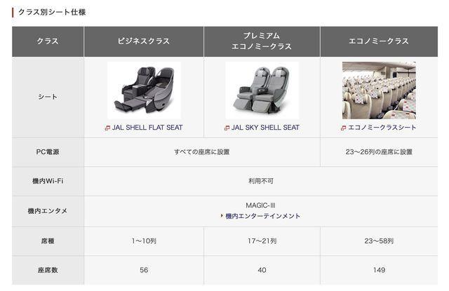 f:id:junintoiro_jp:20190311165230j:plain