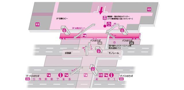 f:id:junintoiro_jp:20190317184705j:plain
