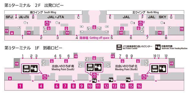 f:id:junintoiro_jp:20190317184706j:plain