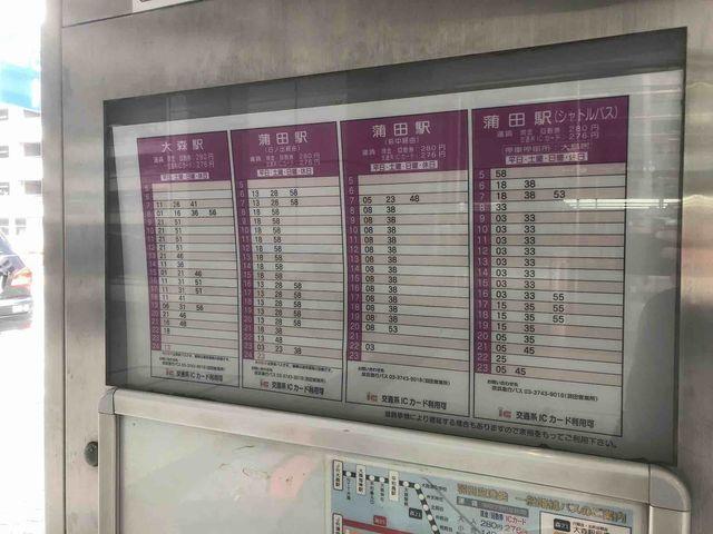 f:id:junintoiro_jp:20190317184710j:plain