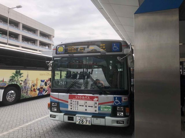 f:id:junintoiro_jp:20190317184711j:plain