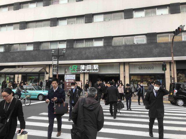 f:id:junintoiro_jp:20190317184717j:plain
