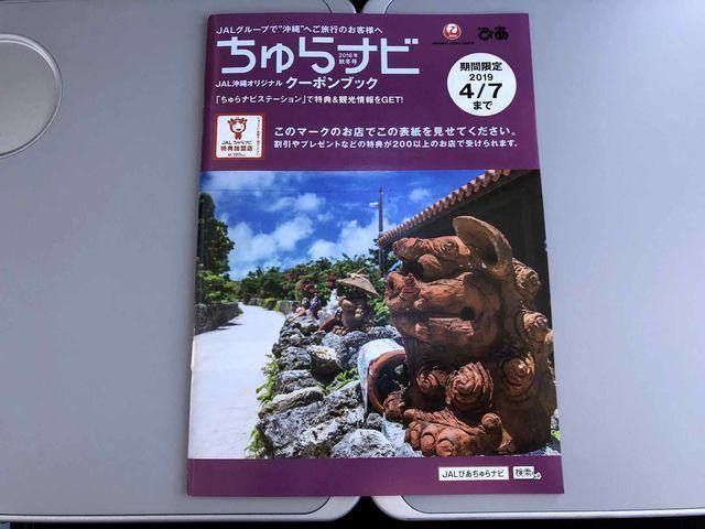 f:id:junintoiro_jp:20190327183422j:plain