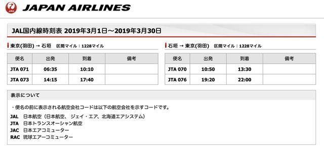 f:id:junintoiro_jp:20190327184252j:plain