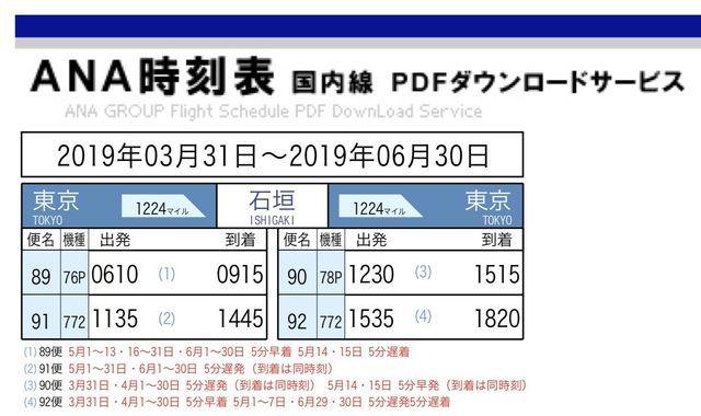 f:id:junintoiro_jp:20190327184253j:plain