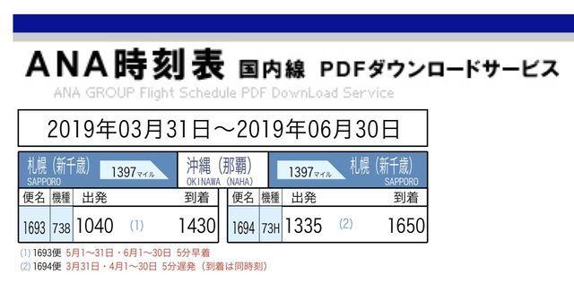 f:id:junintoiro_jp:20190327184254j:plain