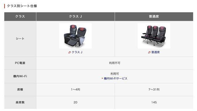 f:id:junintoiro_jp:20190327184256j:plain