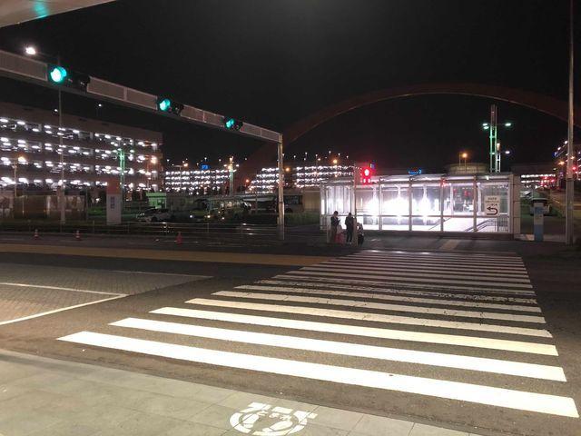 f:id:junintoiro_jp:20190403225445j:plain