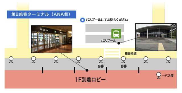 f:id:junintoiro_jp:20190403225532j:plain