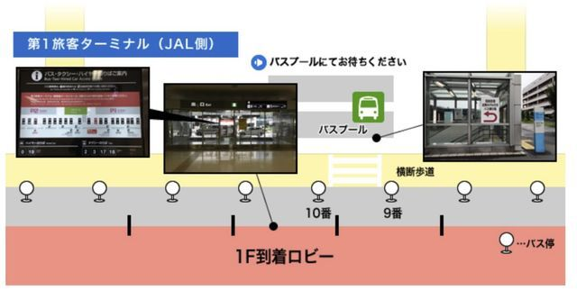 f:id:junintoiro_jp:20190403225533j:plain