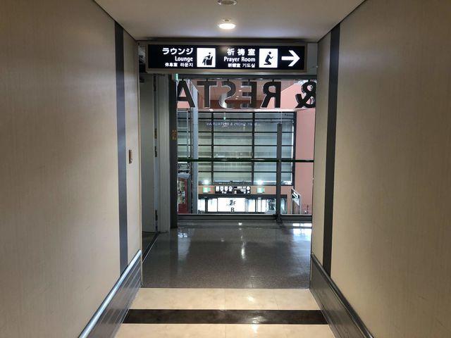 f:id:junintoiro_jp:20190413195903j:plain
