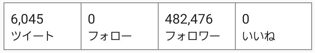 f:id:junior-oboegaki:20200819214008j:plain