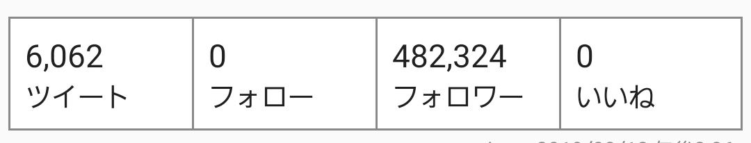 f:id:junior-oboegaki:20200819214033j:plain