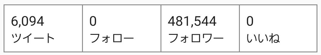 f:id:junior-oboegaki:20200819214049j:plain