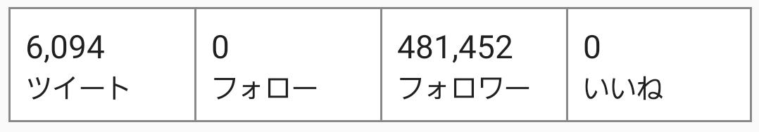 f:id:junior-oboegaki:20200819214107j:plain