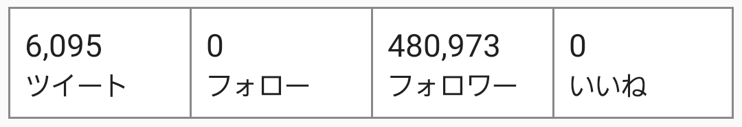 f:id:junior-oboegaki:20200819214122j:plain