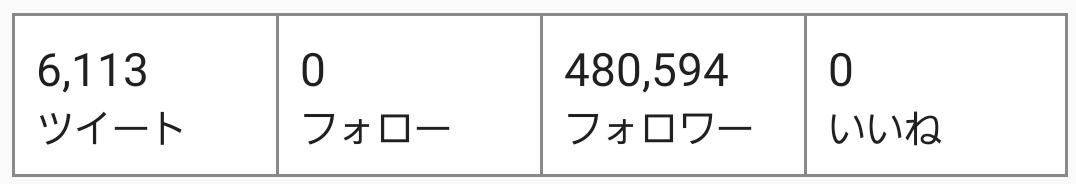 f:id:junior-oboegaki:20200819214133j:plain