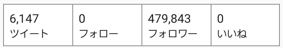 f:id:junior-oboegaki:20200819214216j:plain