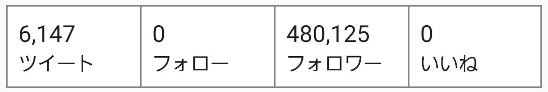 f:id:junior-oboegaki:20200819214236j:plain