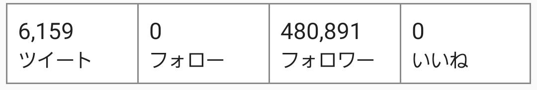 f:id:junior-oboegaki:20200819214306j:plain