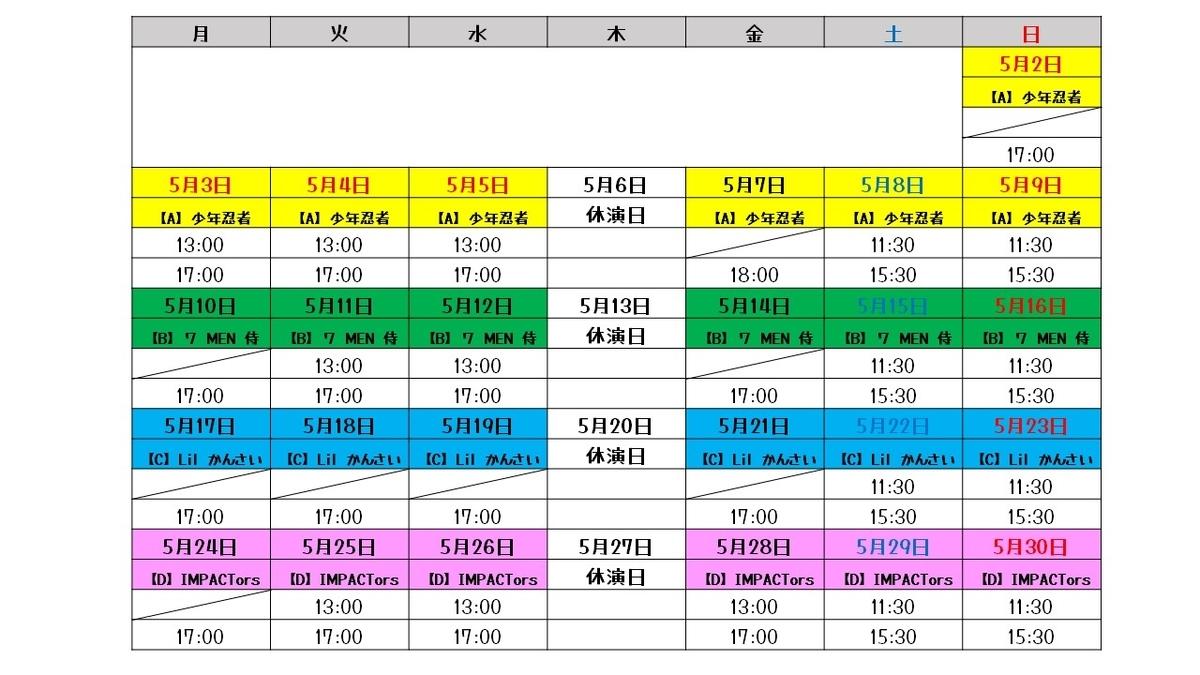 f:id:junior-oboegaki:20210215153216j:plain