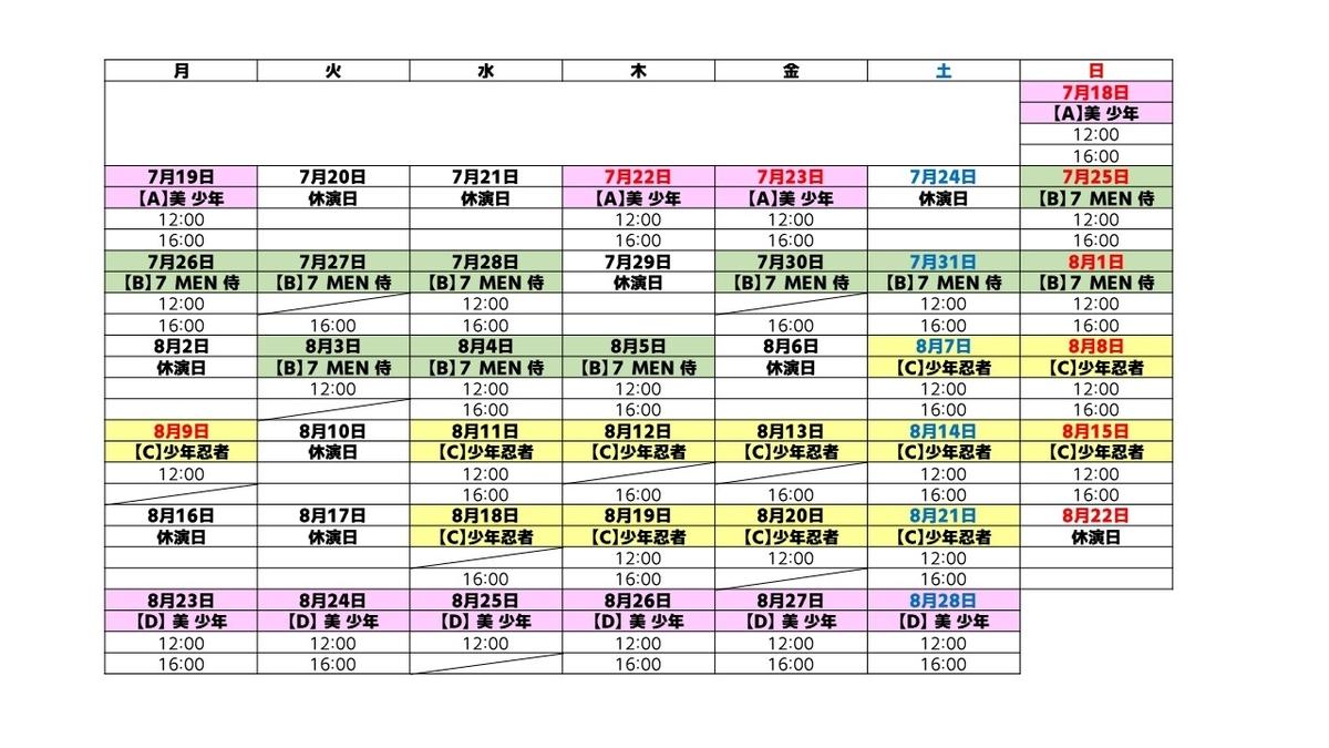 f:id:junior-oboegaki:20210512121002j:plain