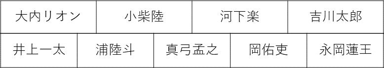 f:id:junior-oboegaki:20211022223328j:plain